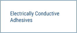 Electrically Conductive Adhesives