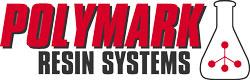 Polymark, Inc. Logo